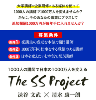 The SS Project.PNG