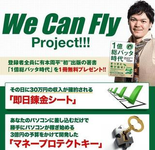 We Can Fly Project.jpg